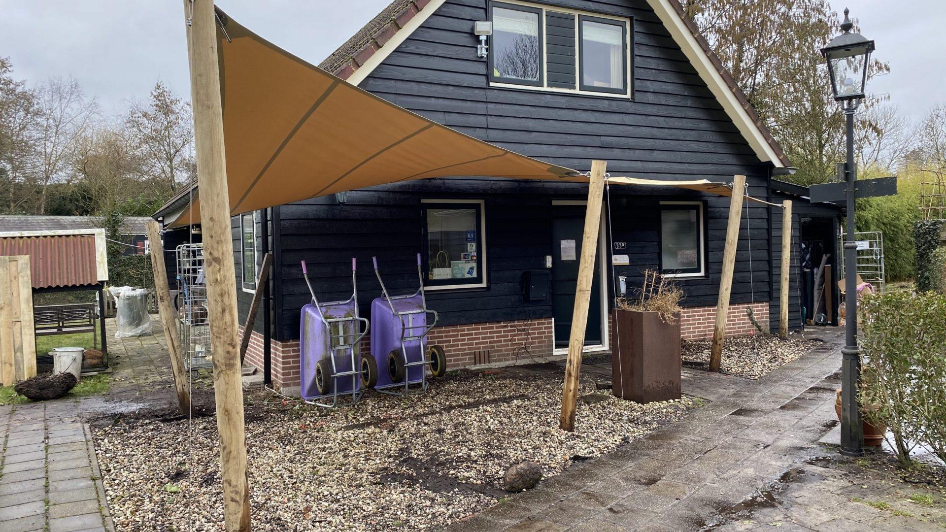 EPIC Living Garden Shelters - Mirabell Shetler 4